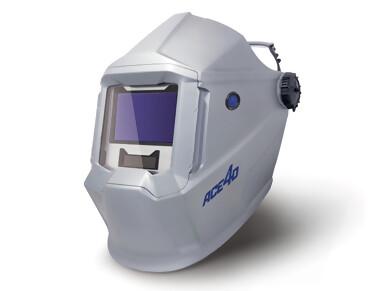 에이스 4D (D49gw 카트리지)