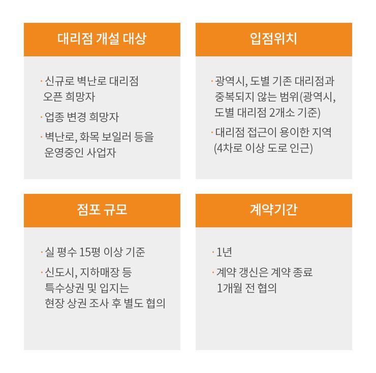 sub_com_partner02_m.jpg