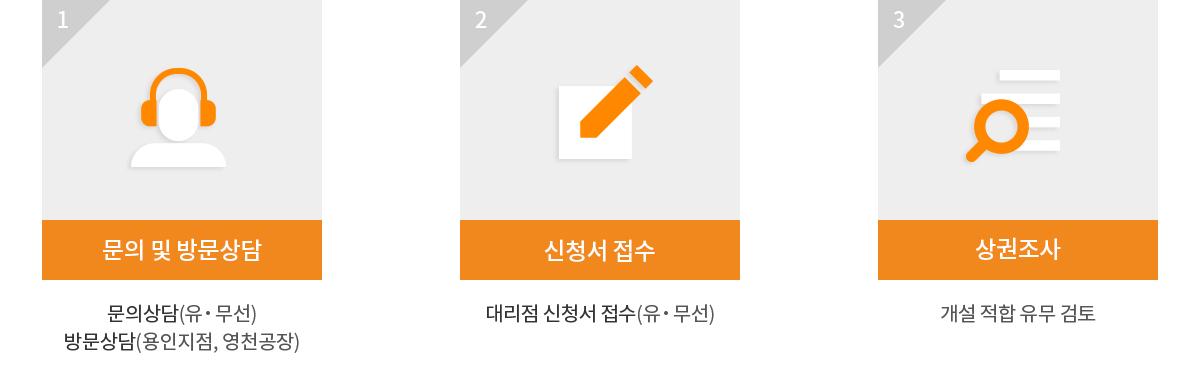 sub_com_partner03.jpg
