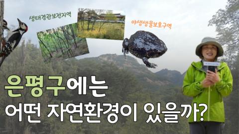 썸_친환경기획단..png