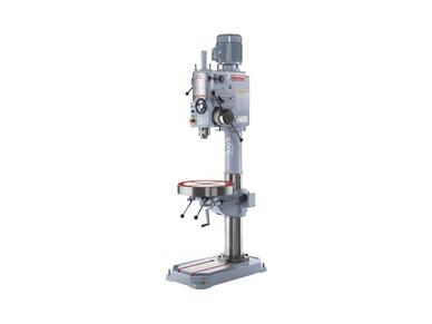 NBTG-540/540S