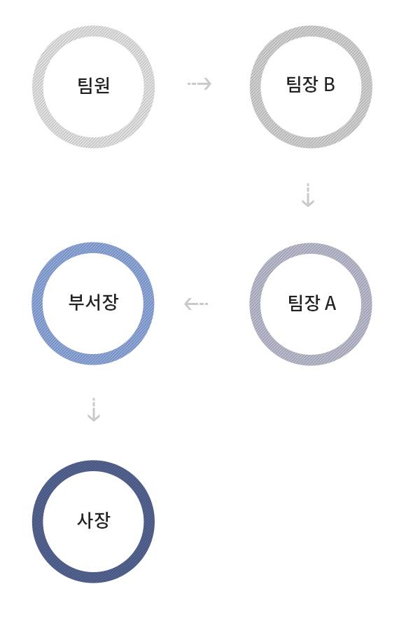 sub_rec_image01_m.jpg
