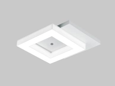 LED N4 센서 20W (5.7K)
