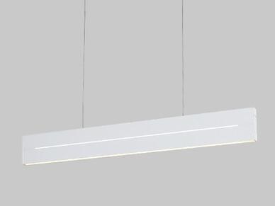 LED 노블 P/D -50W [KS]