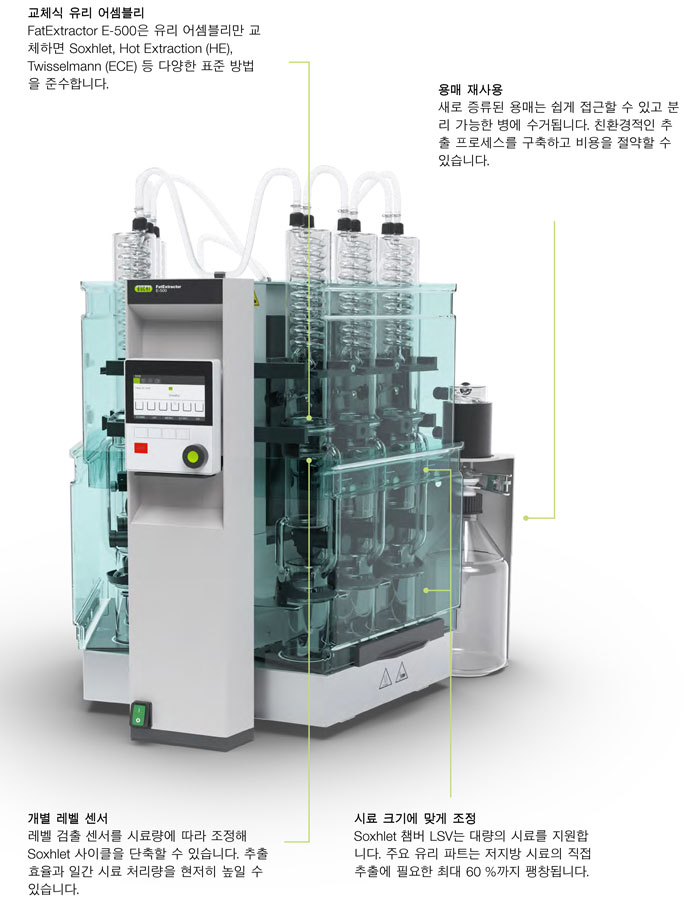 PB_11595606_Extraction_Solutions_ko-8.jpg