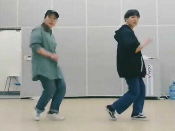 댄스.jpg