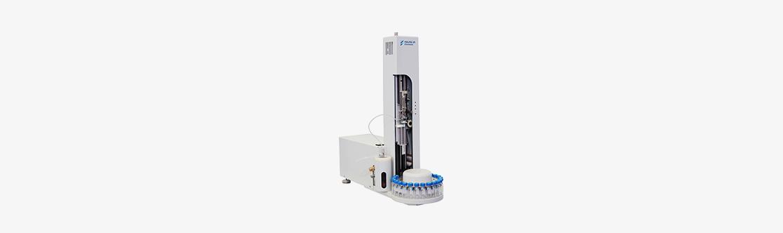 YL3050A_autosampler_PC.jpg