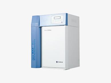 aquaMAX™ Basic 361/363