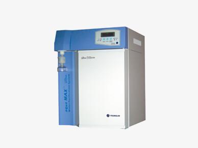 aquaMAX™ Ultra 370 Series