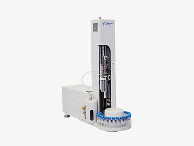 YL3050A Liquid Autosampler (YL3050A)