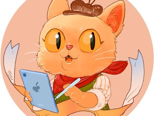 고양이프로필.jpg