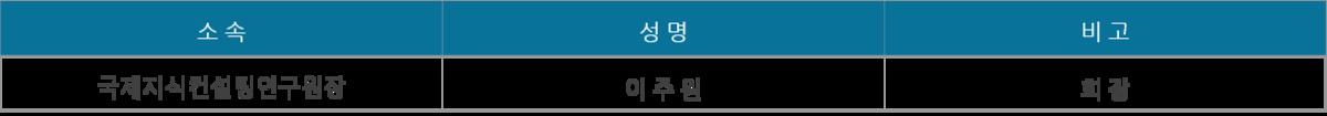 0. 회장.png