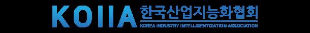 조직도_logo.png