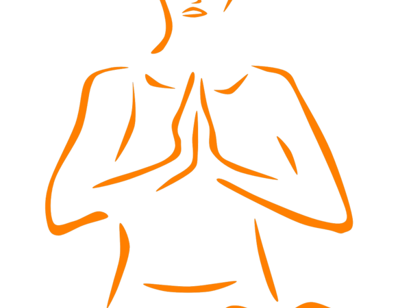 meditation-303260_1280.png