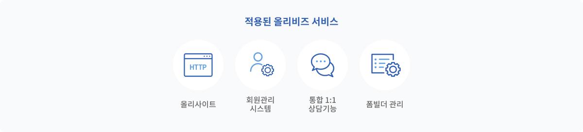 올리비즈 서비스-snu서울외과.jpg