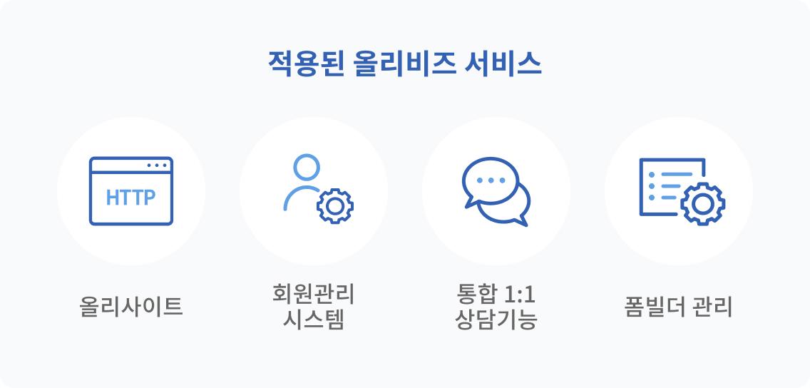 올리비즈 서비스-m-snu서울외과.jpg