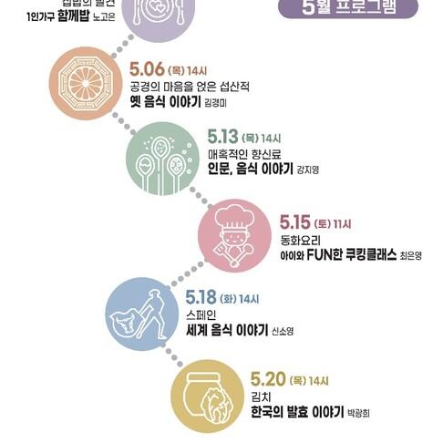 [서울시민음식학교] 5월 프로그램.jpg