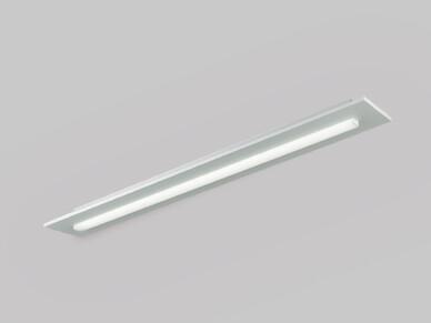 LED 라인 A타입 1600 110W