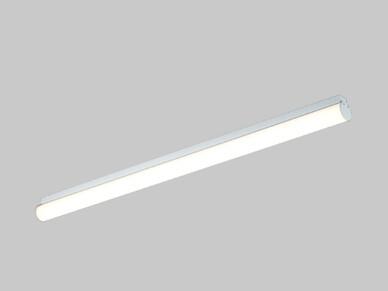LED 라인 B타입 2000 90W