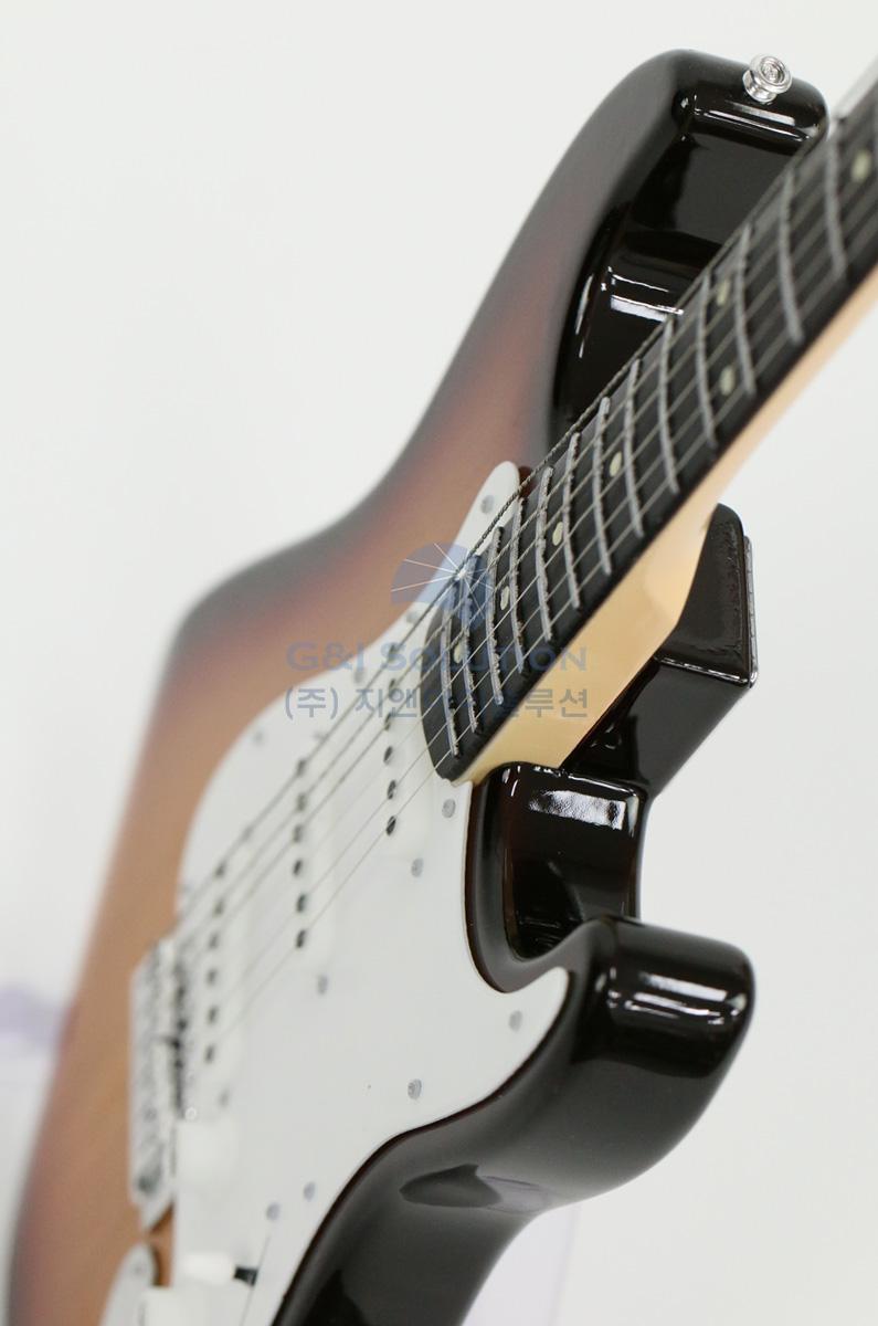 16.스케일 기타_04.jpg
