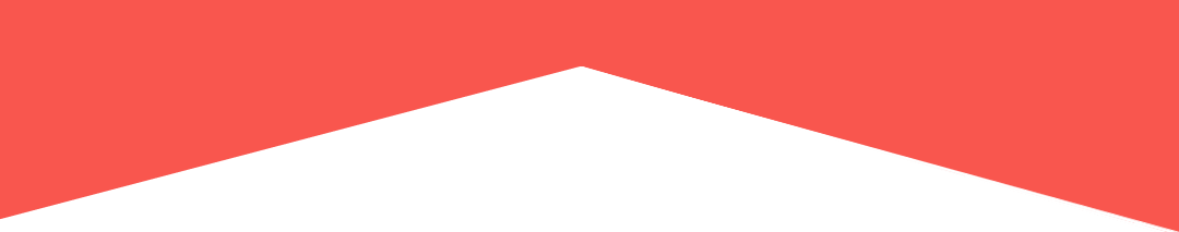 Rectangle 209.png