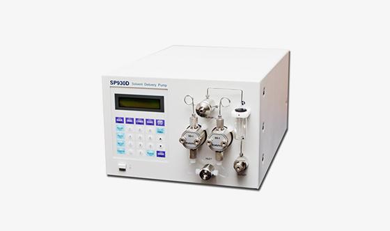 SP930D_Solvent_Delivery_Pump-Image_Mobile.jpg