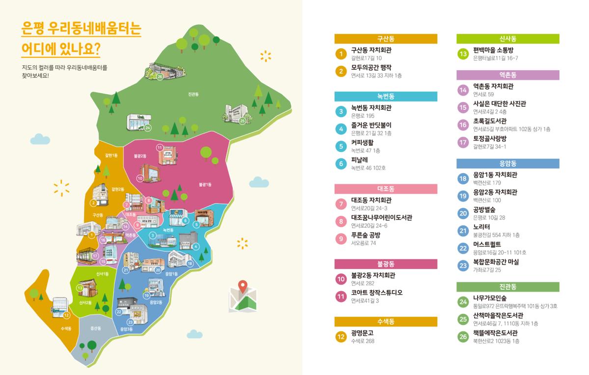 2021 은평 우리동네배움터 지도+자치회관형 추가png.png