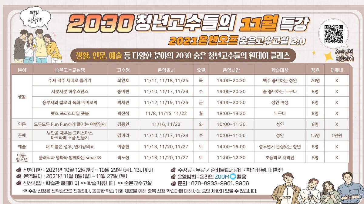 2030청년고수교실-웹포스터-001 (1).jpg