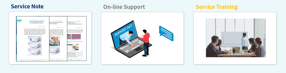 how-support2.png