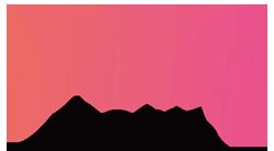 [Jellybeam]250_Logo_-_Pink.png